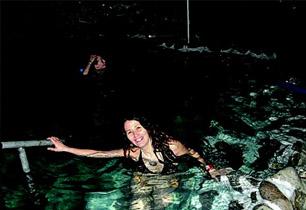 hot-springs-thumb
