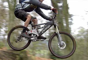 mountain-biking-thumb