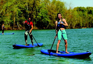 stand-up-paddle-boards-thumb