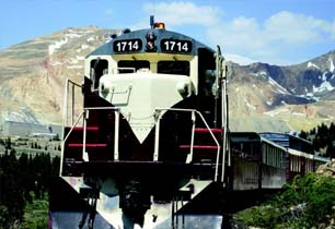 train-rides-thumb