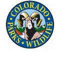 Colorado Parks & Wildlife Logo