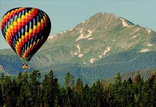 hot-air-balloon-tuhmb