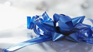 Rafting gift certificate