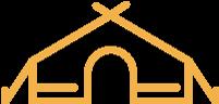 menu-tent-icon